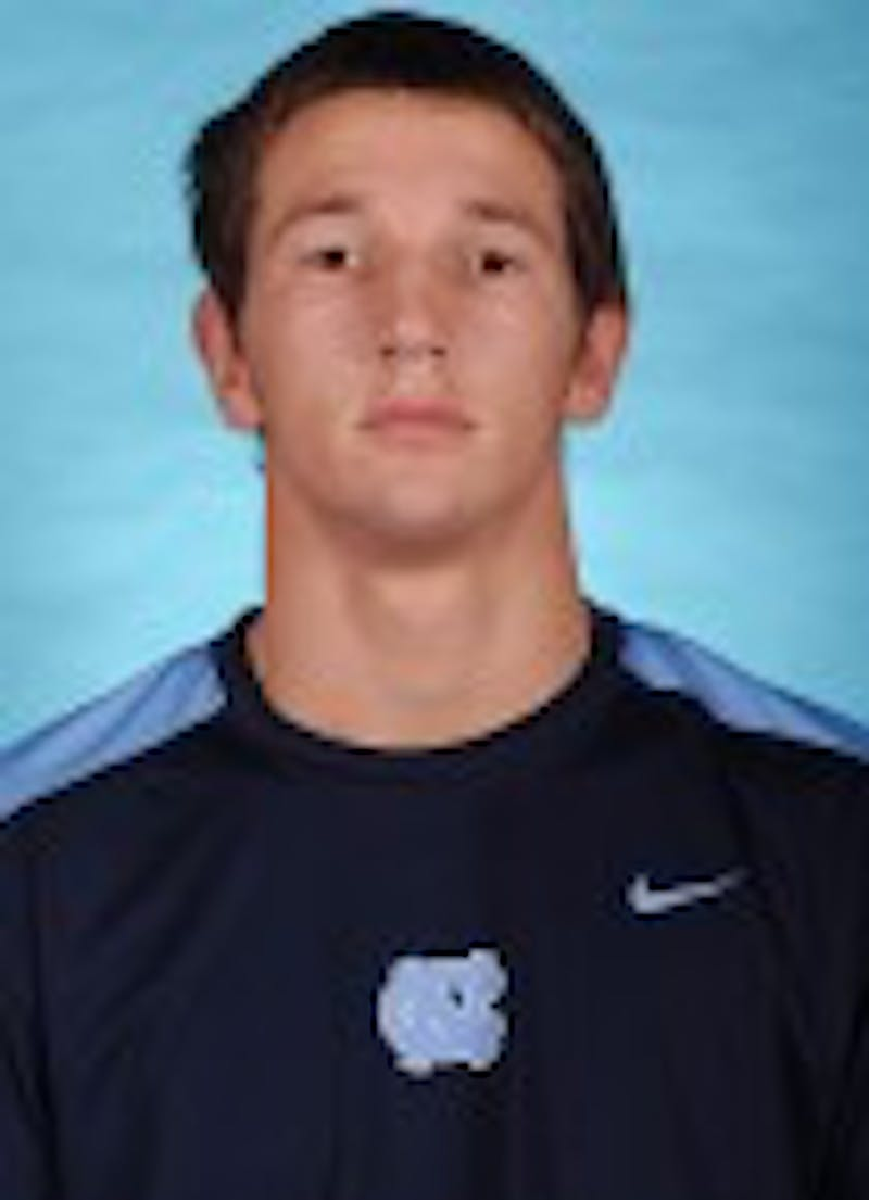 Corey Mock