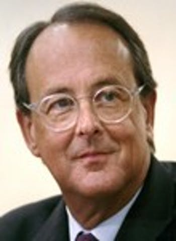 Erskine Bowles, 64, announced that he will retire after nearly five years with the UNC system.