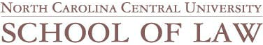 NCCU School of Law's accreditation under review by ABA