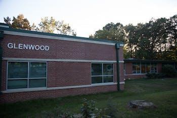 glenwood-elementary-mandarin