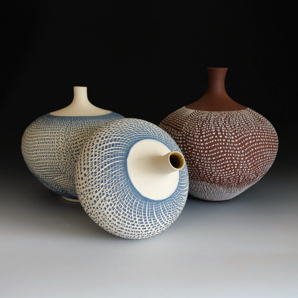 Durham County pottery tour aims to celebrate and educate attendees on local art