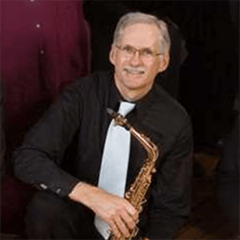 The Art Center and The Triangle Class Orchestra will host a big band concert to celebrate the life of Phil Bushnell on Oct. 10.