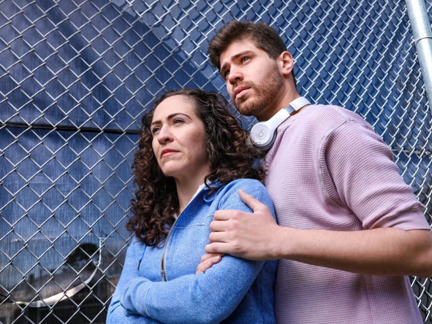 """The world premiere of  """"Leaving Eden"""" will be performed this April by the PlayMakers Repertory Company. Photo courtesy of PlayMakers Repertory Company"""