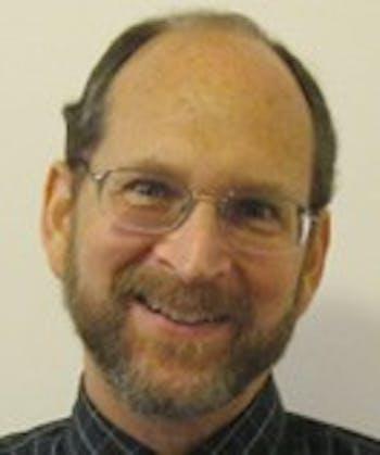 Howard Kallem
