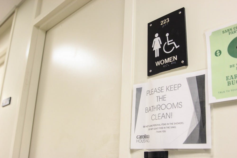 'It is, quite literally, a shitshow': Fecal incidents wreak havoc on Winston residents
