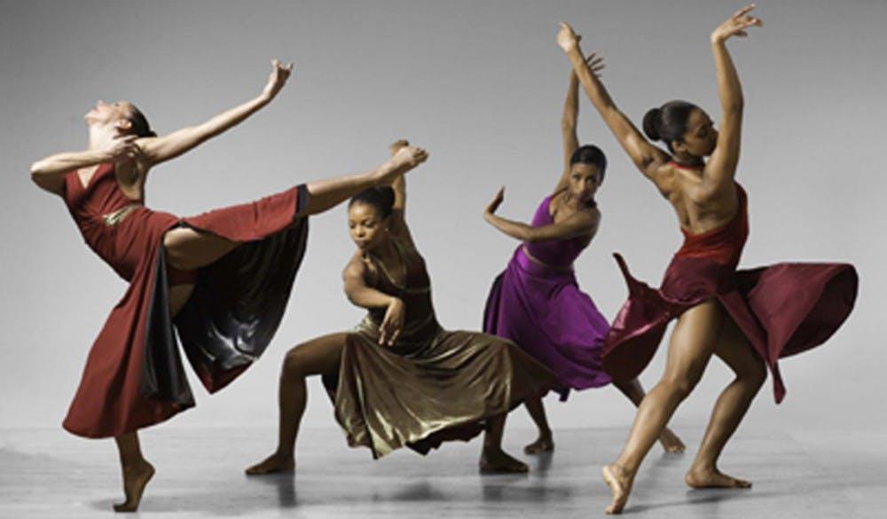 Carolina Performing Arts' single tickets go on sale July 5