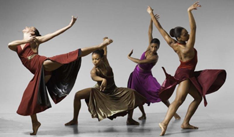 Photo: Carolina Performing Arts' single tickets go on sale July 5
