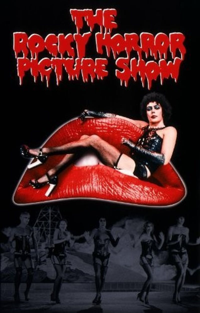 5826_rocky_horror_picture_showf.jpg
