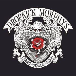 dropkick_murphys_cover