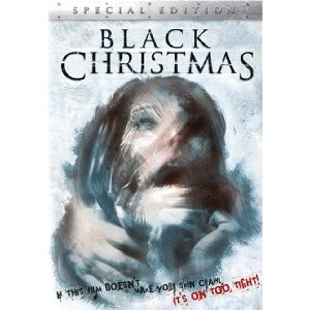 Grindhouse Review: 'Black Christmas'
