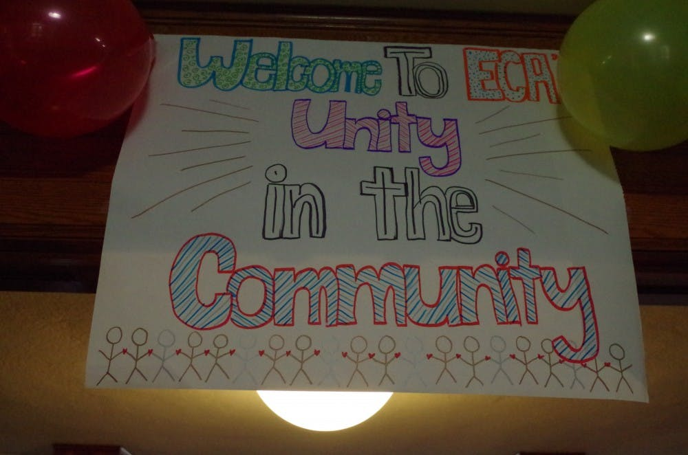 unity_in_the_community_poster