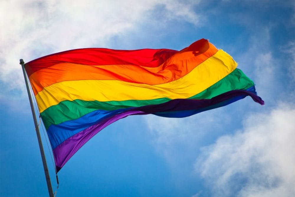 LGBTQ+ community underrepresented within the Student Government