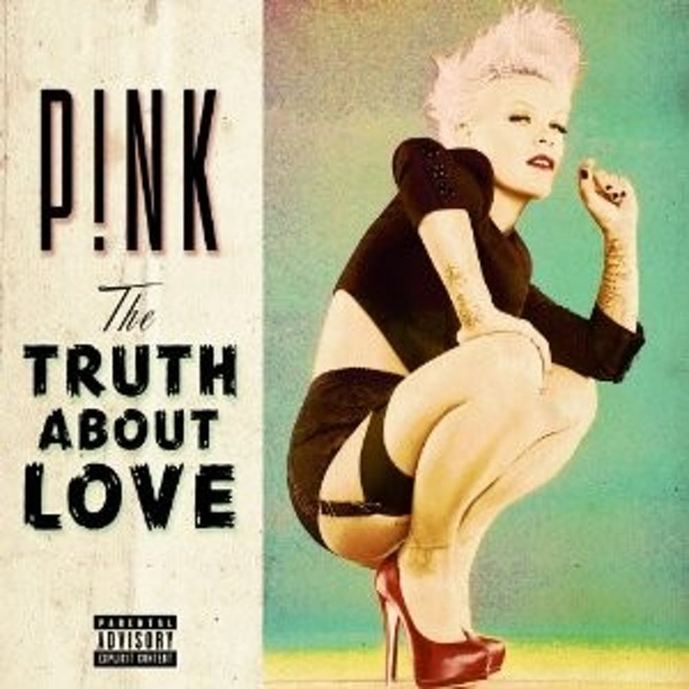 truth_about_love_cover