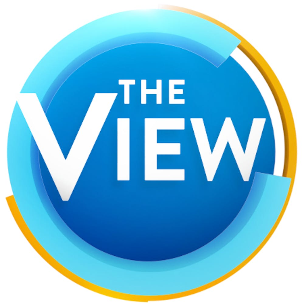 "Review: My view on ""The View"""