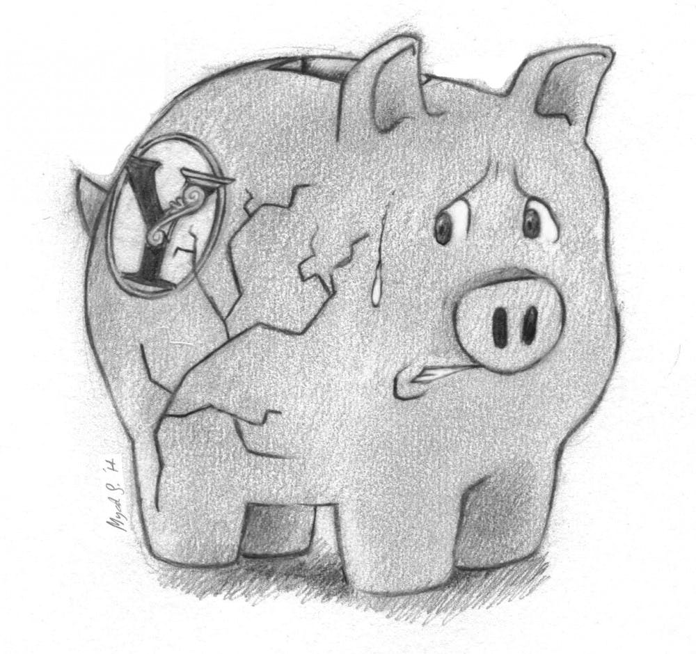 opinions_cartoon_jt_piggy_bank