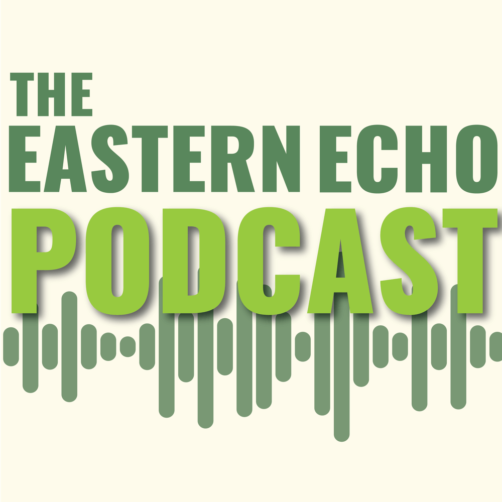 Podcast: How EMU freshmen are adapting to life in a pandemic