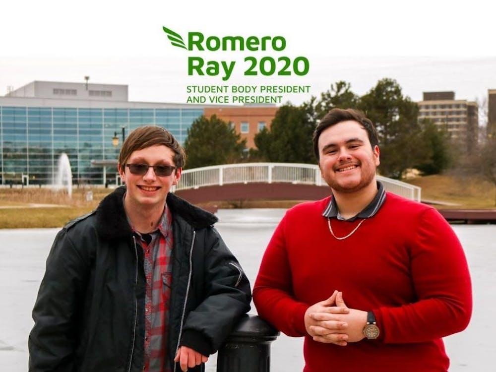 romero ray fixed.jpg