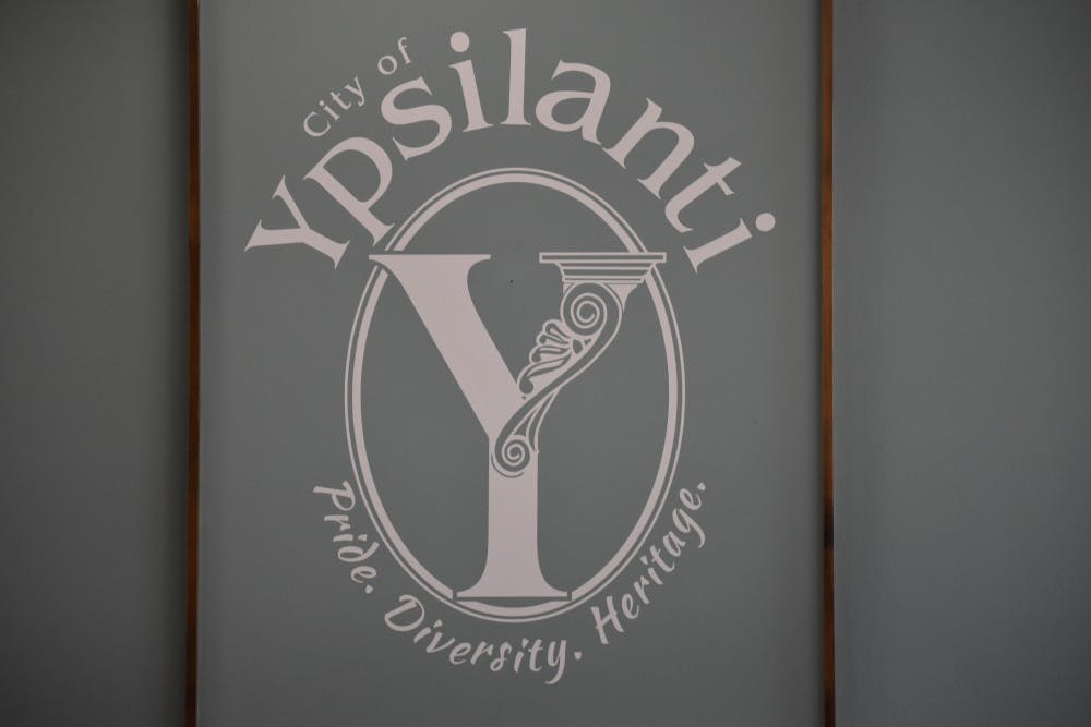 Ypsilanti Mayor declares State of Emergency, City Council to hold a special meeting