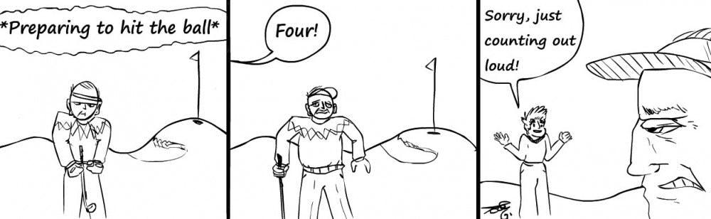 golf_comic_gs