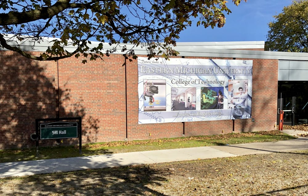 College of Engineering and Technology launches after-school virtual science program