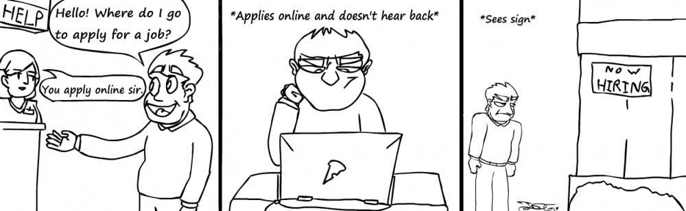 job_comic