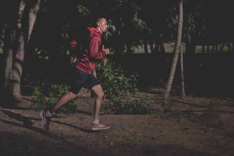 Jogging .jpg