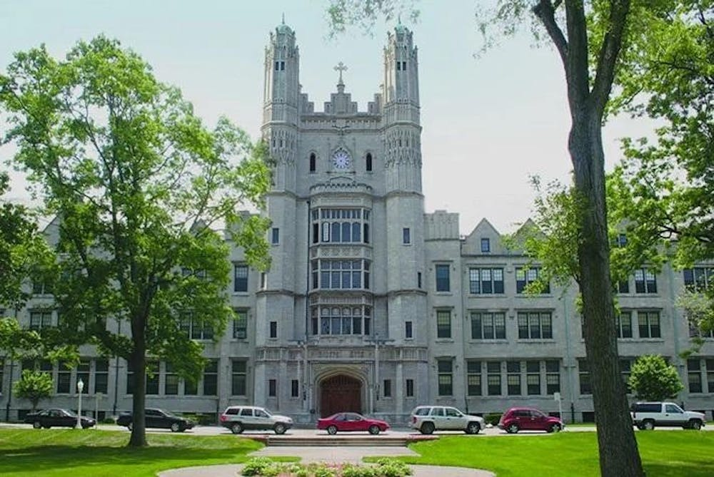 Marygrove College students to be able to complete degrees at EMU