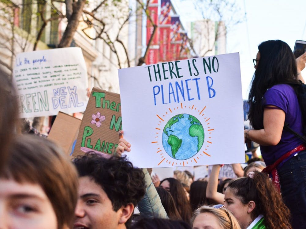 """Photo byBob BlobonUnsplash 