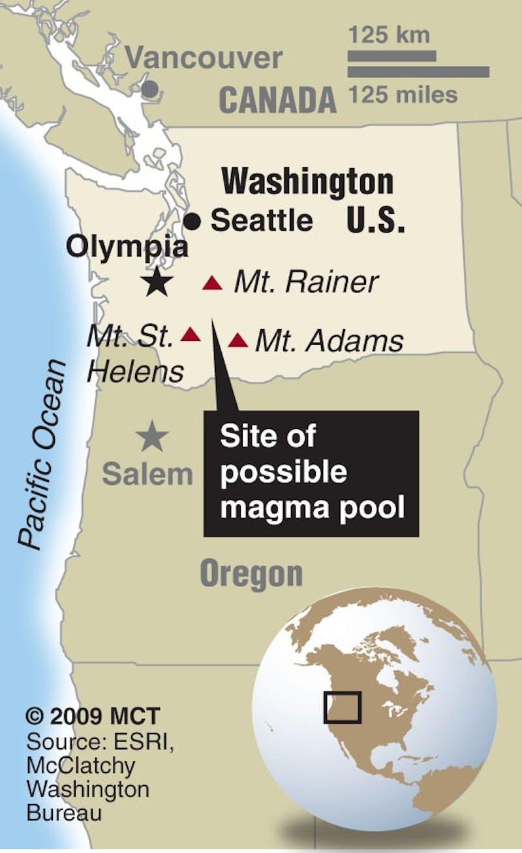 20091023 MAGMA map