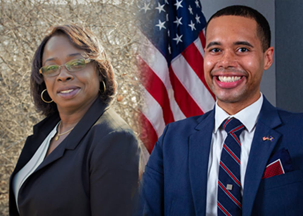 Ypsi Votes: Board of Commissioners candidates want better access to resources for eastern Washtenaw County