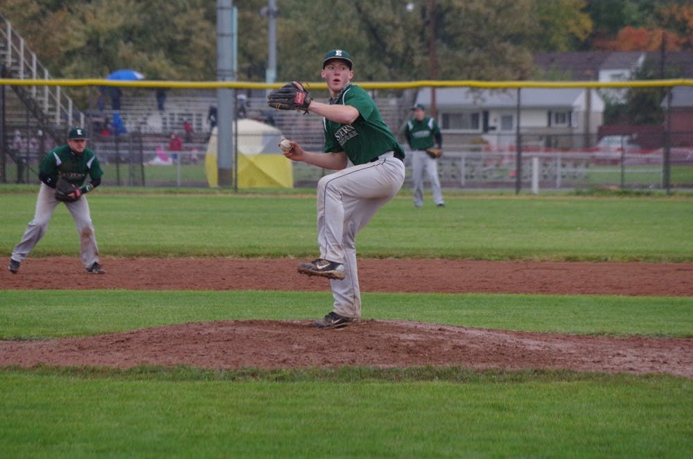emu_club_baseball_ray_kostlan