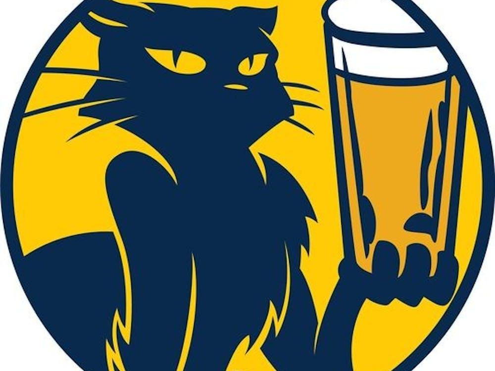 hopcat logo.jpg