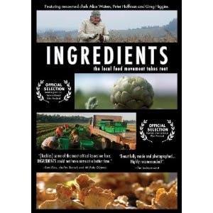 ingredients_pic
