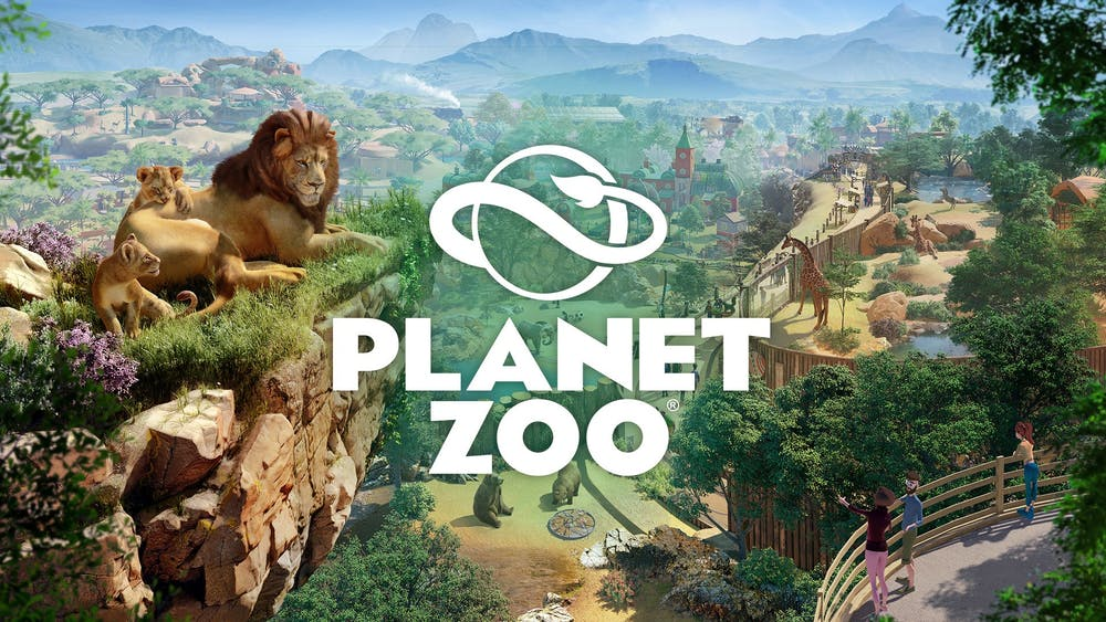 Review: Planet Zoo creates a dynamic experience for simulation fans