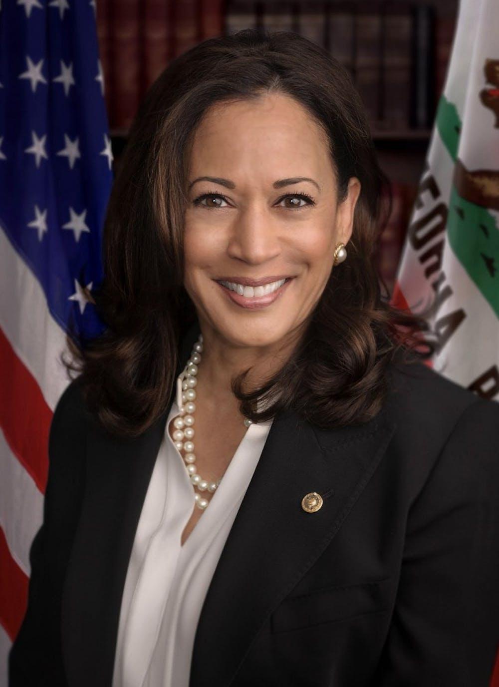 1024px-senator-harris-official-senate-portrait
