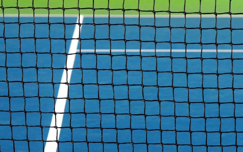 EMU tennis defeats Cleveland State