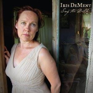 iris_dement