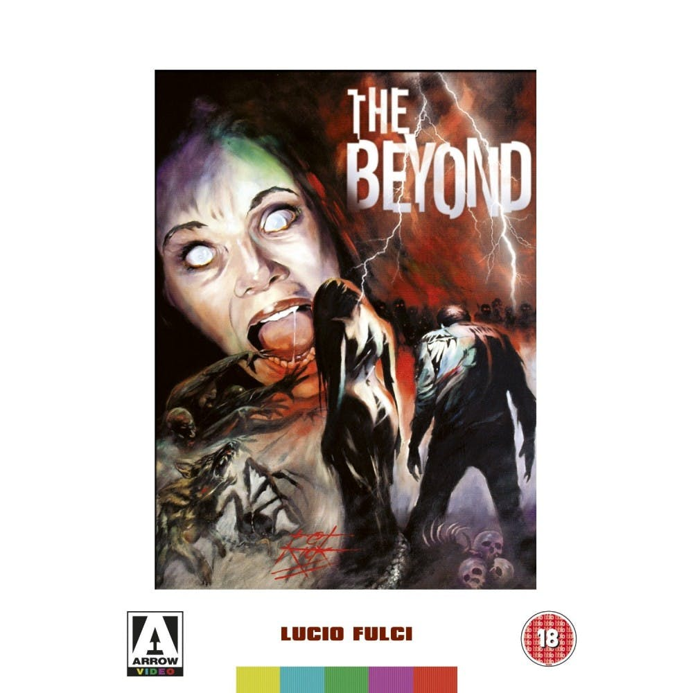 the_beyond_cover