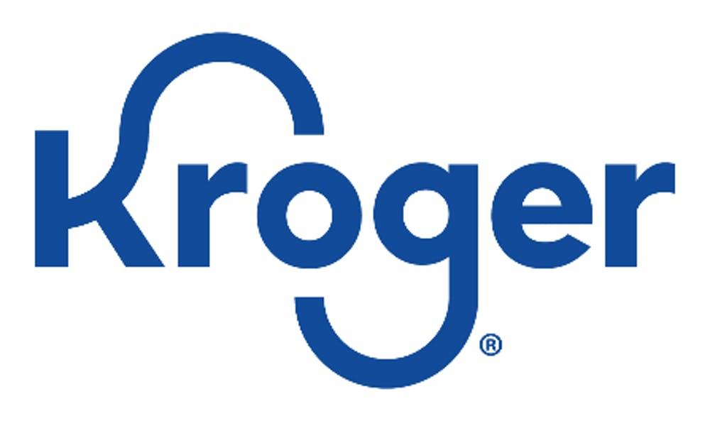 MDHHS partners with Kroger Health for new COVID-19 testing site