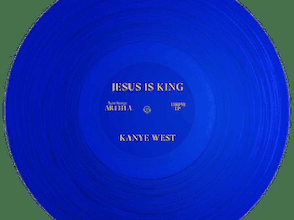 Kanye_West_-_Jesus_Is_King.png