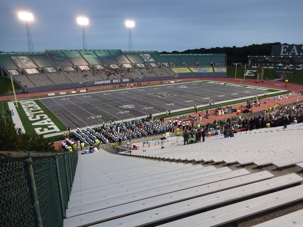 Grey-Field-at-Rynearson-Stadium.jpg