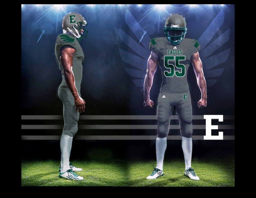 emu-jersey-combinations-4