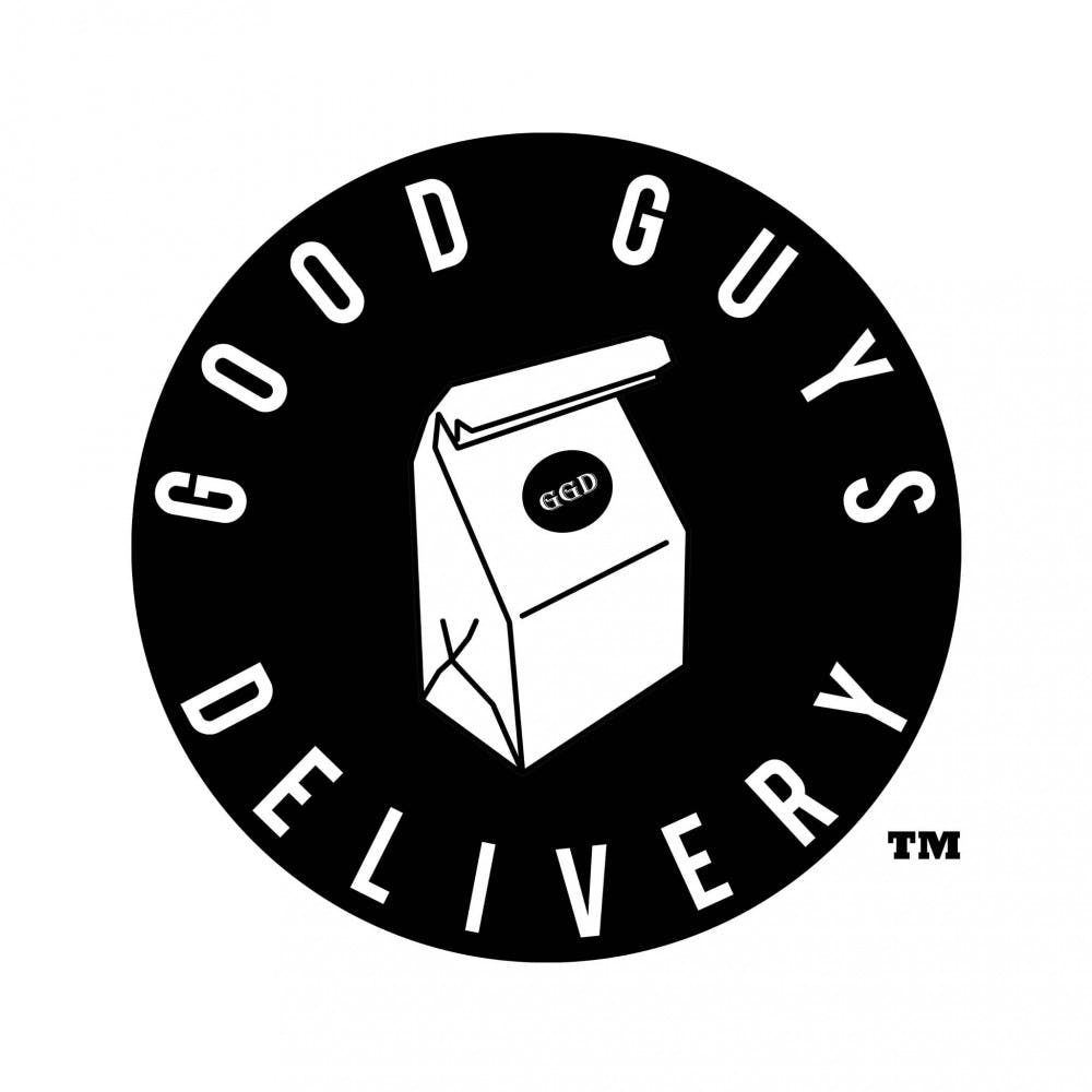 EMU alums run delivery business