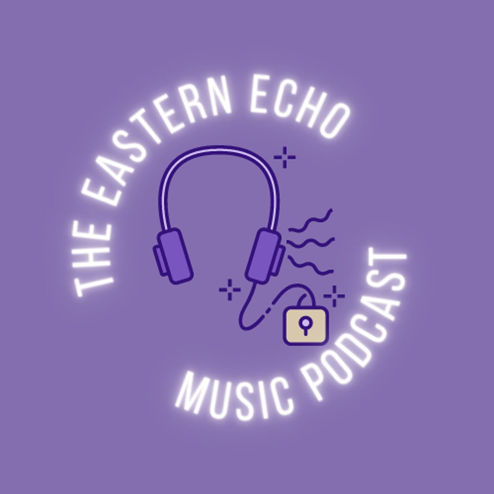 Music Podcast: July 6, 2021
