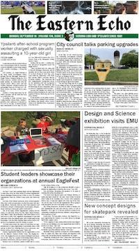 print-edition-sep-16-2019