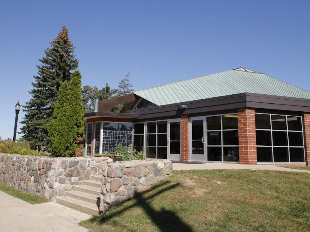 Honors College.JPG