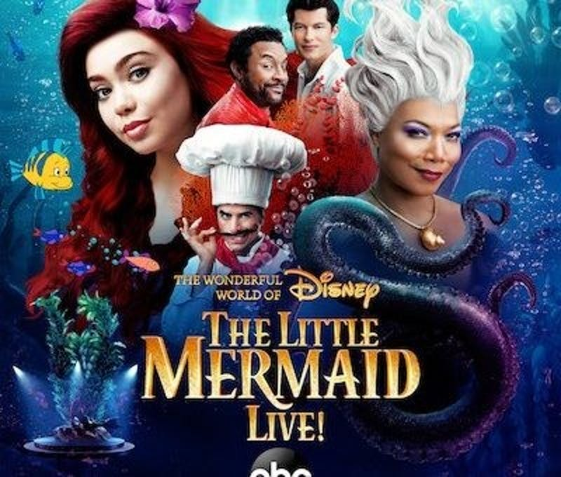 The-Little-Mermaid-Live-400x340.jpg