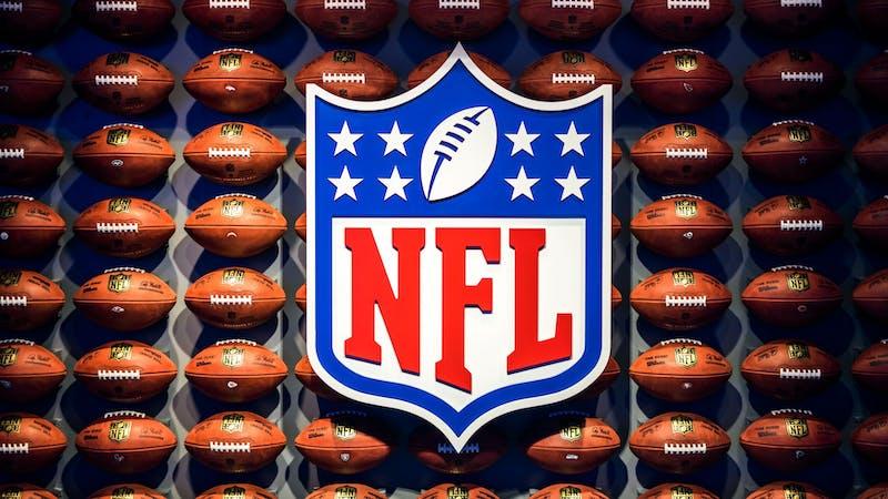 NFL Draft.jpg