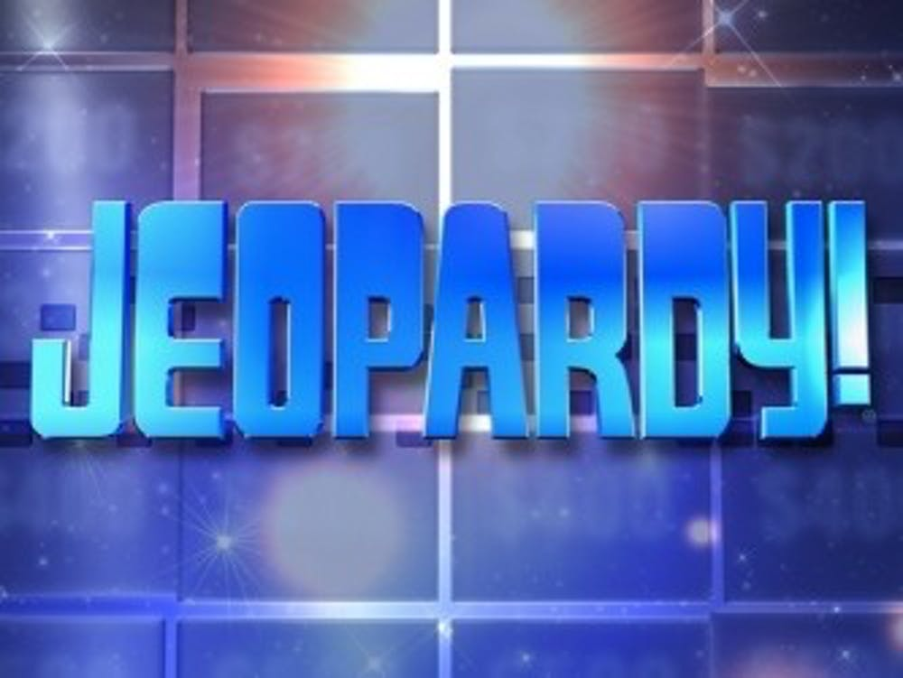 Opinion: Why the Jeopardy! G.O.A.T. Tournament is more than a T.V. event