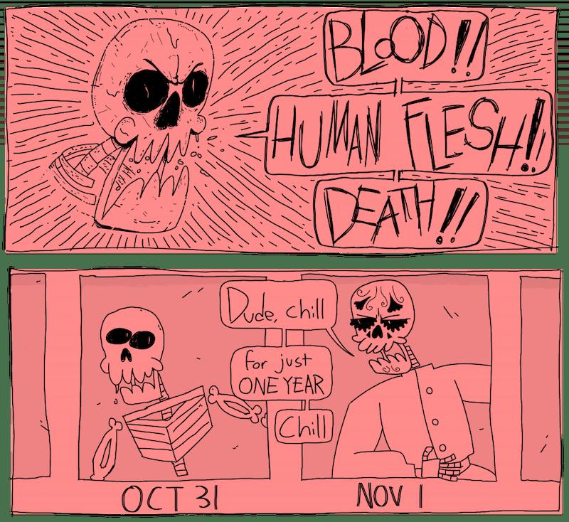 10/27/18